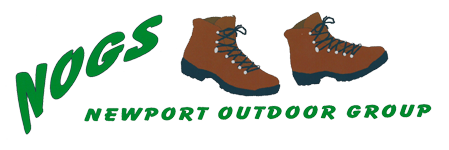Newport Outdoor Group